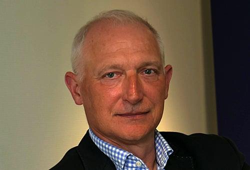 Alf Wegner Wedolo Kontakt