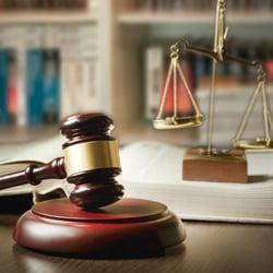 Arbeits-Rechtsberatung