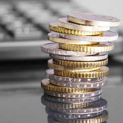 Foerdermittelberatung Foerdermittel Geld SVG Wedolo