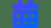 calendar-alt-solid_Blauverlauf