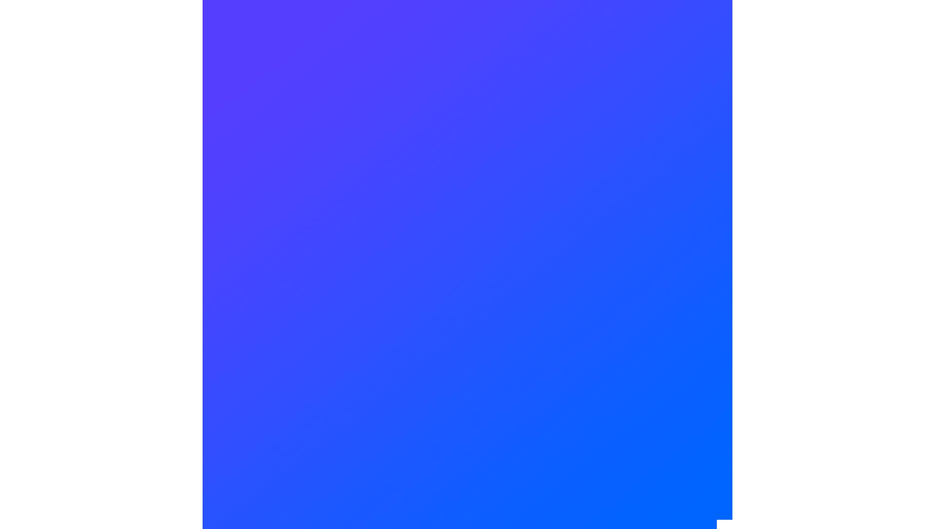 gas-pump-solid_Blauverlauf