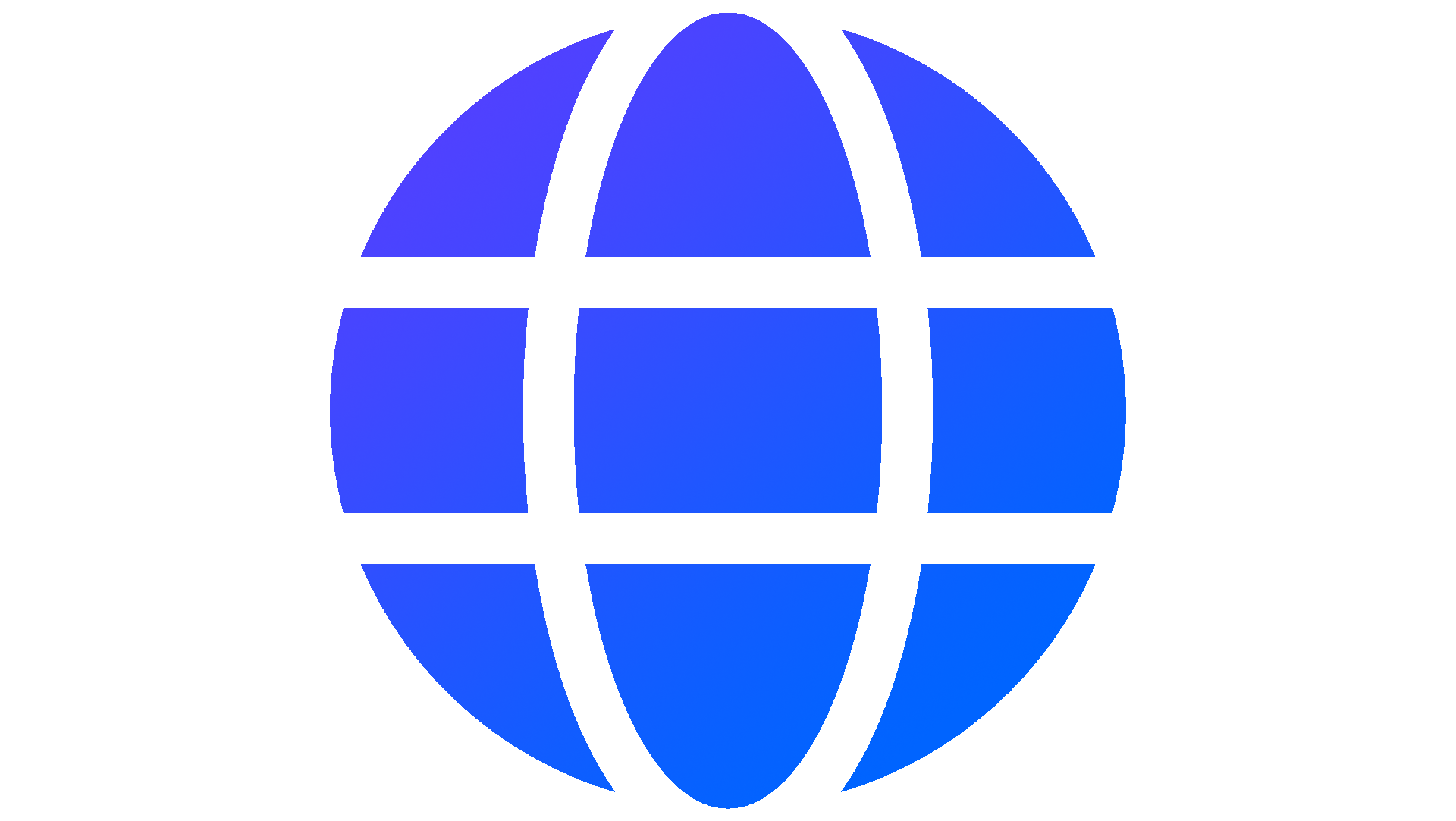 Bundesorganisationen