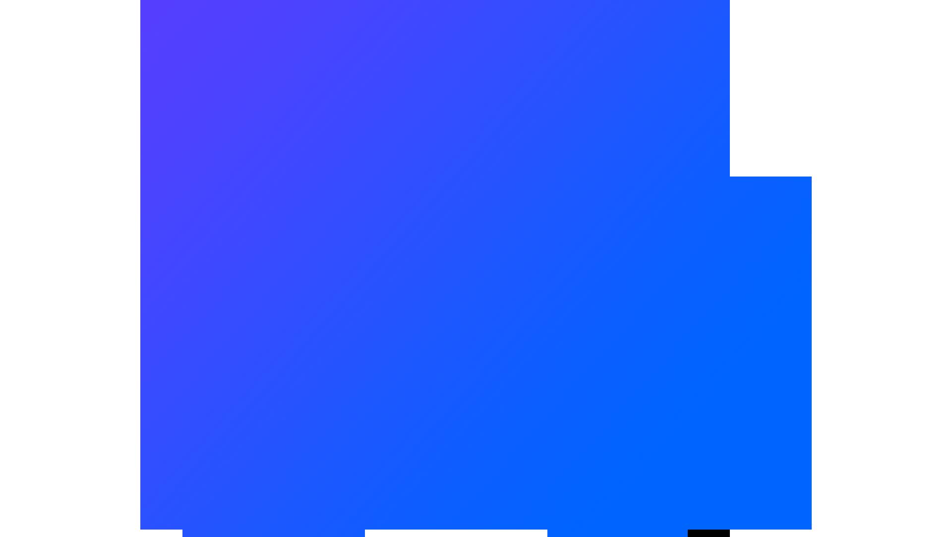 BGL Fahrzeuge