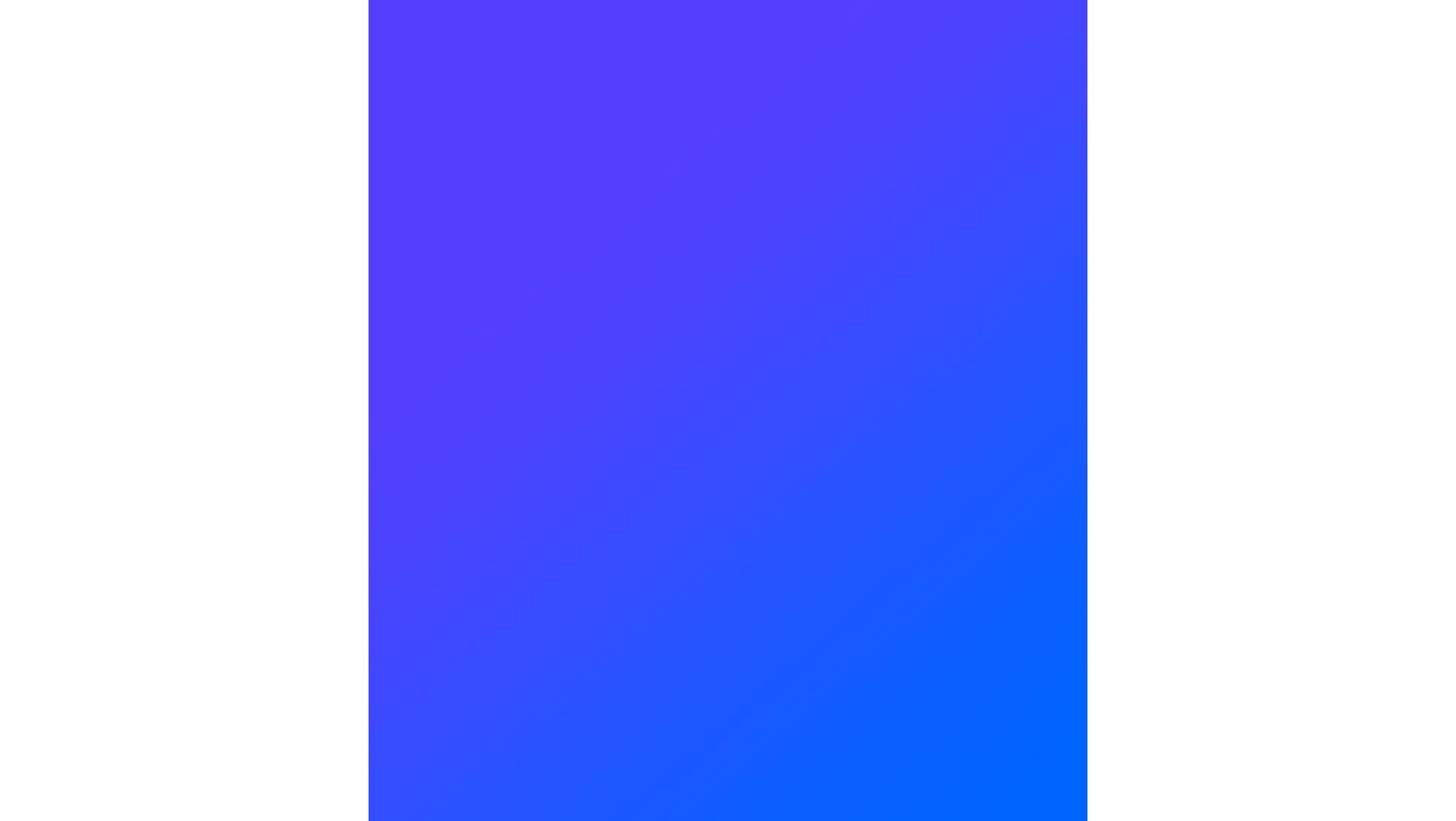 user-tie-solid_Blauverlauf