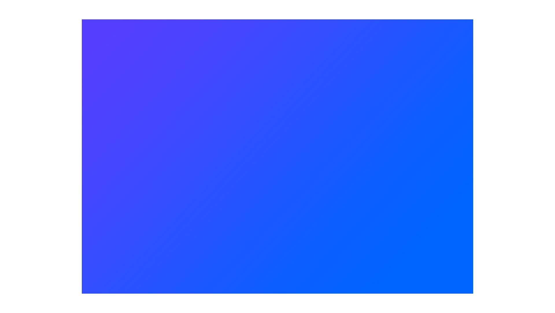 users-solid_Blauverlauf