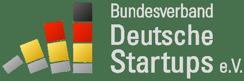Logo_deutsch_png-1