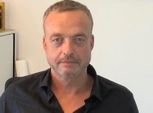 Markus Zoder_V3