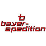 BGL Zitat Bayer