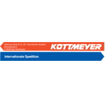 Kottmeyer Logistik SVG
