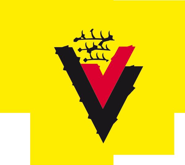 VV Württemberg