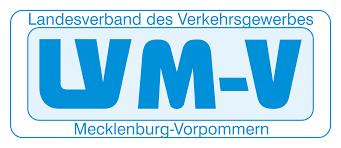 lvm-v