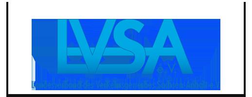 lvsa-logo