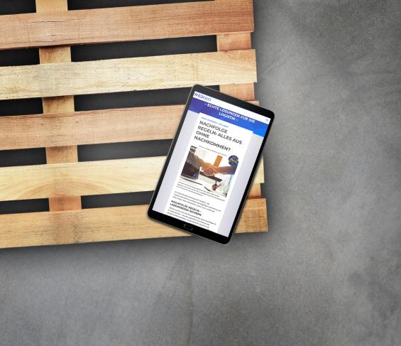 newsletter-form-image